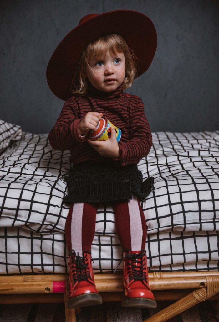10-children's-fashion-brands-from-Berlin