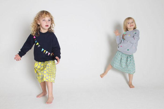 10 children's fashion brands from Berlin-pom berlin
