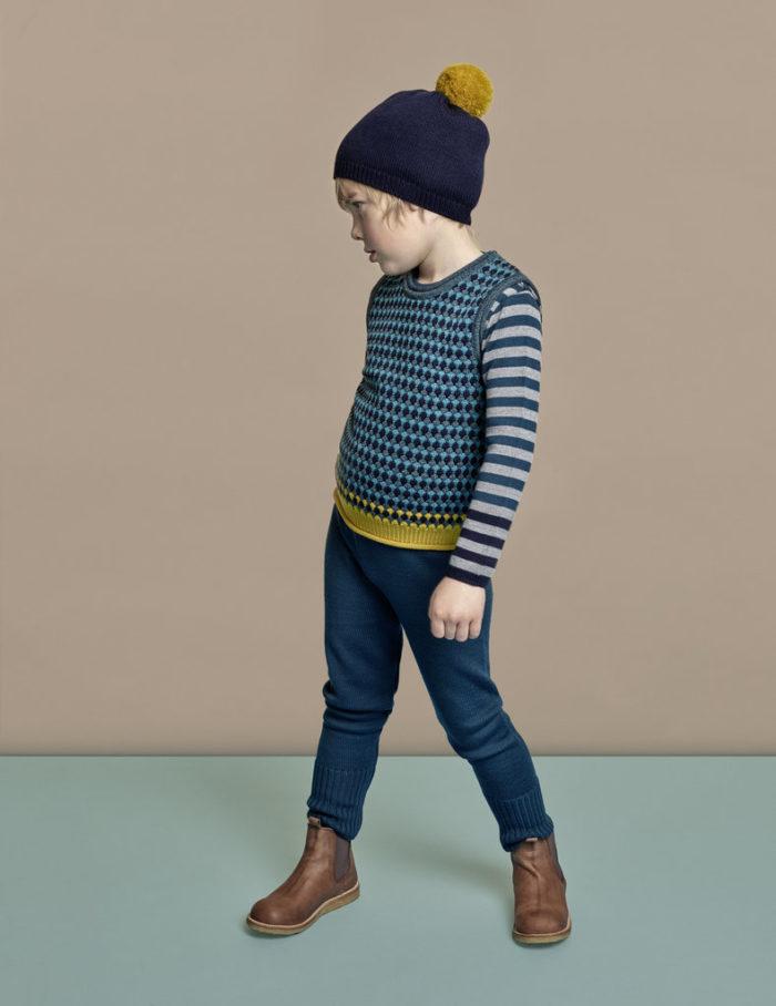 10 children's fashion brands from Berlin-sommer und kinder