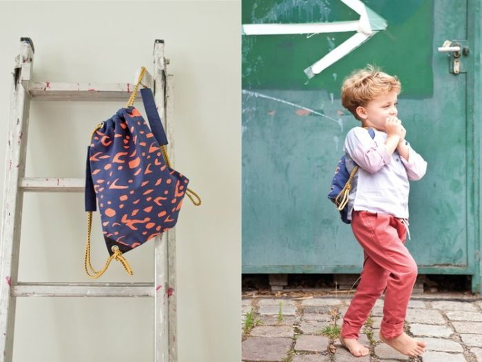 10 children's fashion brands from Berlin-wawaluu
