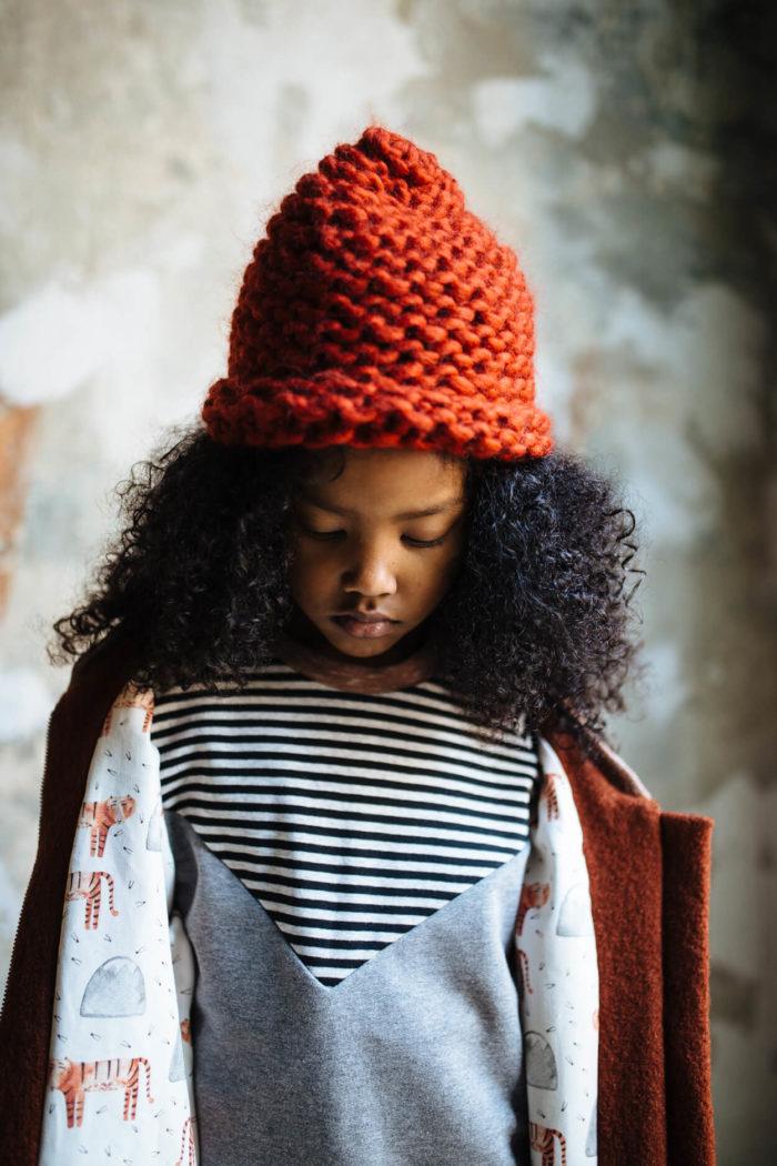 10 childrens fashion brands from Berlin-gretas schwester