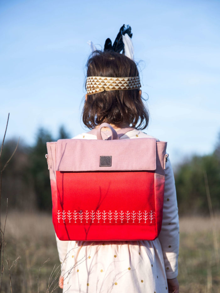 10 childrens fashion brands from Berlin-mara mea