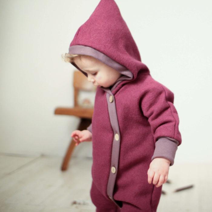 10 children%u2019s fashion brands from Berlin-petit cochon