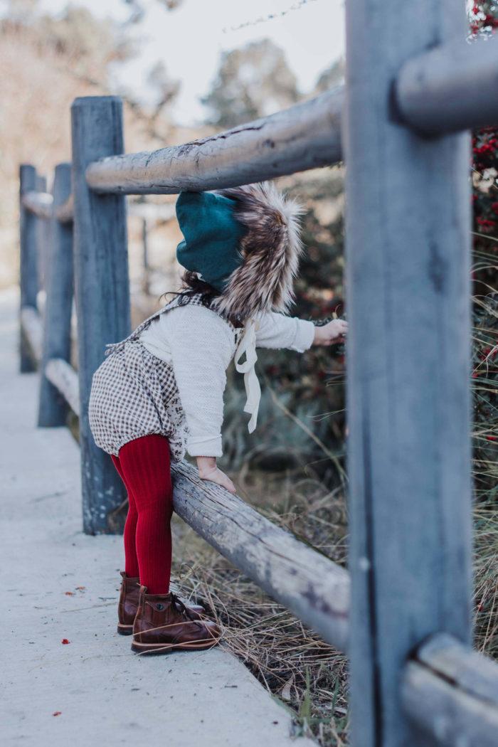 AshleyRose Clothing