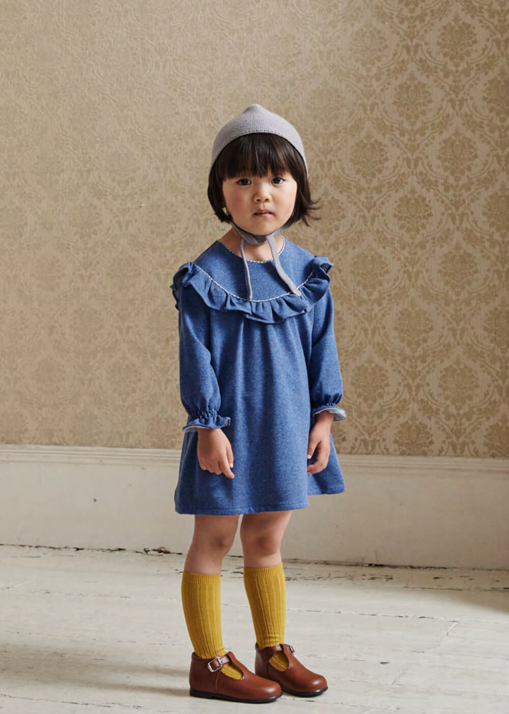 kids brands london