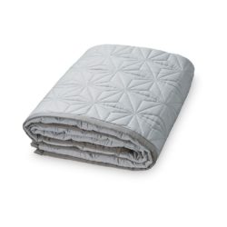 best quilts for babies