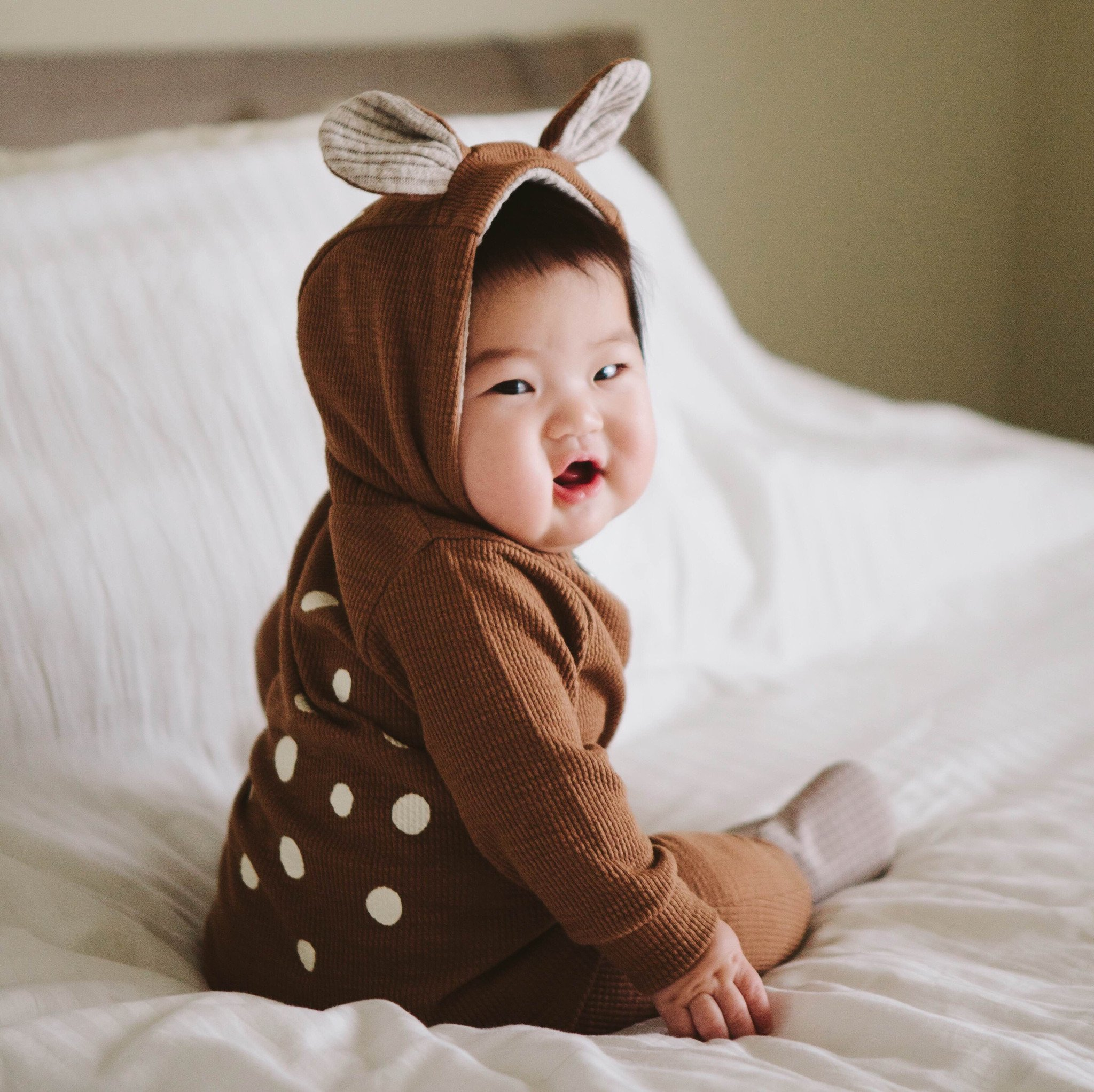 The top 10 Korean kids brands to watch - Lunamag.com 971b58b77