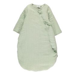 Moumout sleeping bag