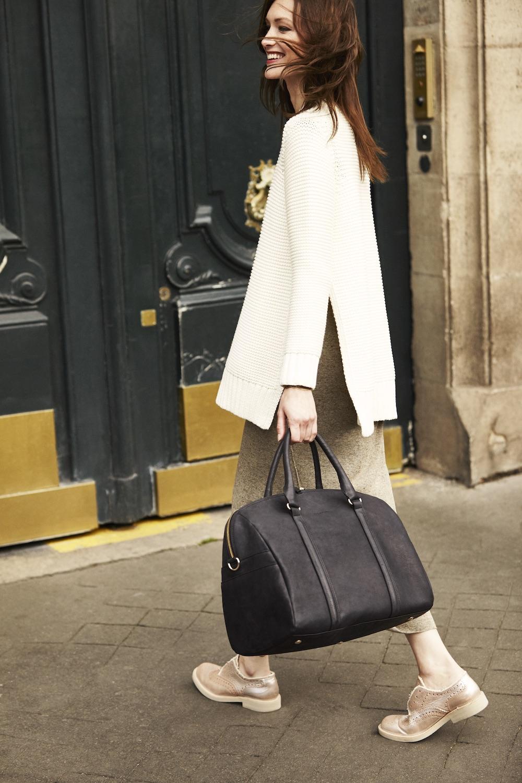 Josefina Bags, Josefina multifuntional bags for modern women