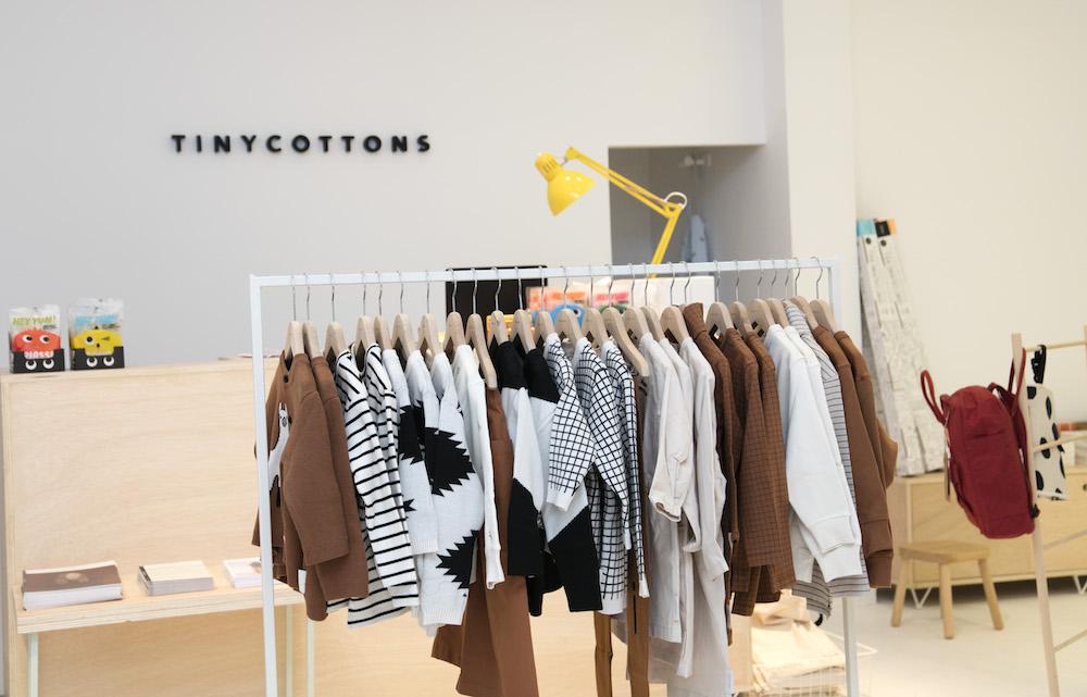 TINYCOTTONS_ShopMADRID
