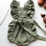 freya-lillie-green