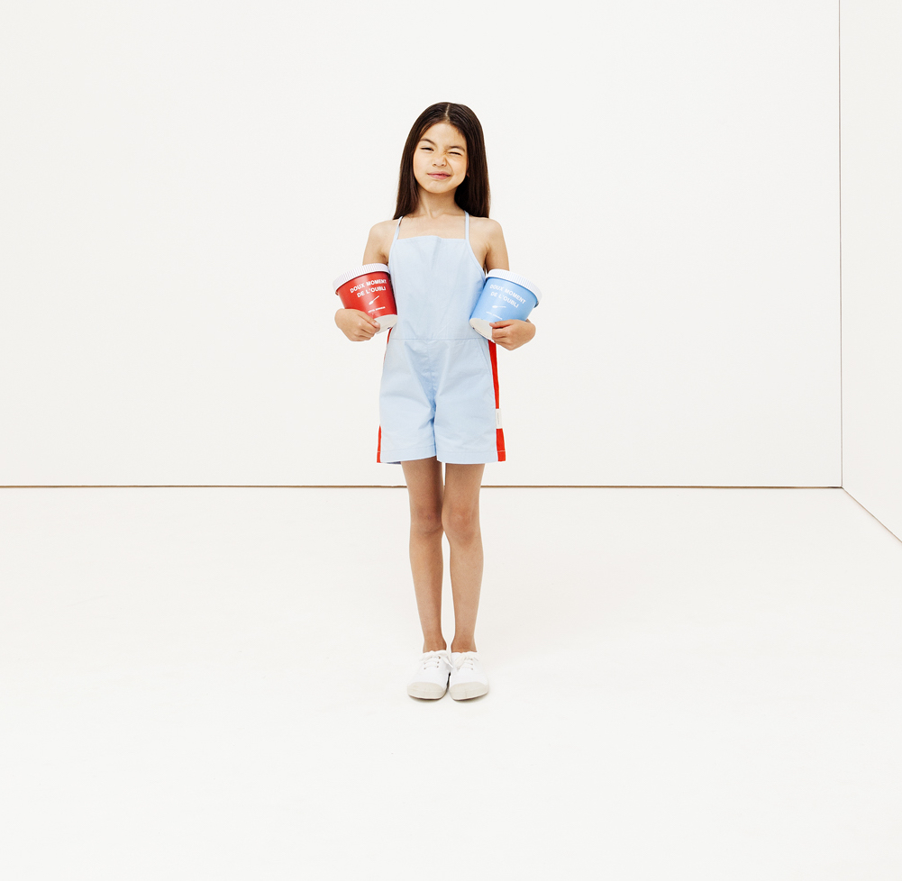 tinycottons_ss18_22