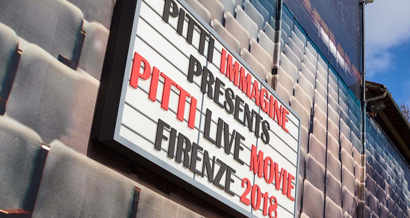 Pitti Bimbo #86 recap