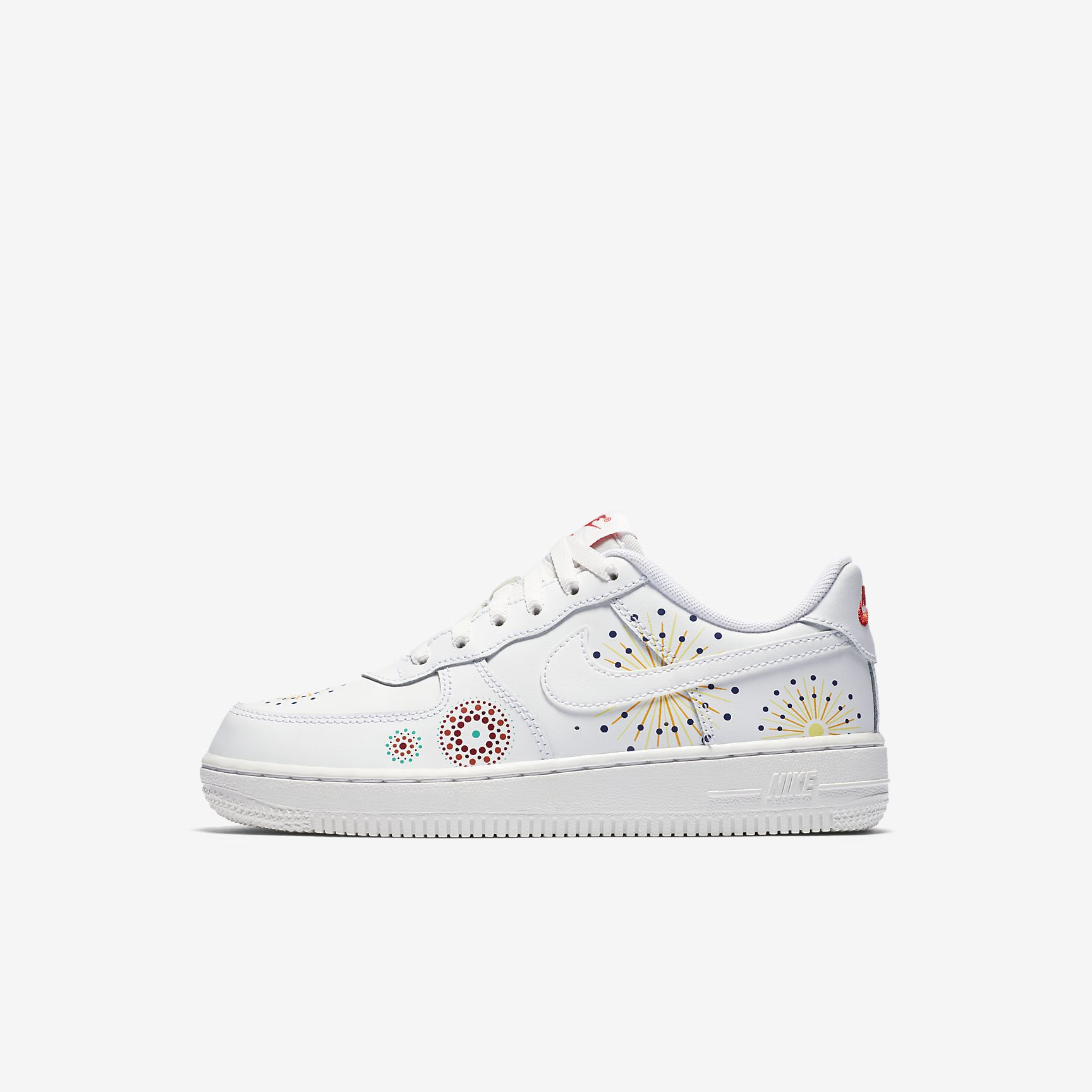 air-force-1-pinnacle-qs-younger-shoe-nnTrA7Ry