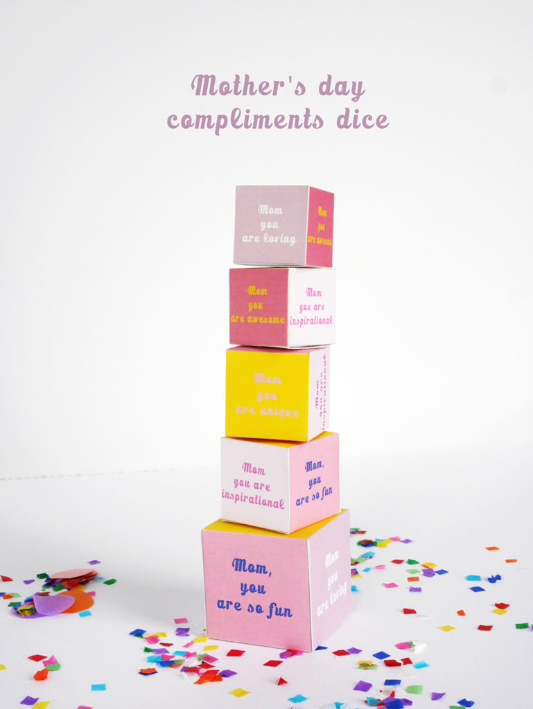 mothers-day-dice