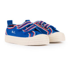 novesta-x-bobo-choses-velcro-trainers2