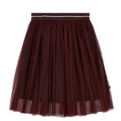 6.  Molo Tutu skirt.