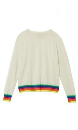 Cashmere_Sweater rainbow