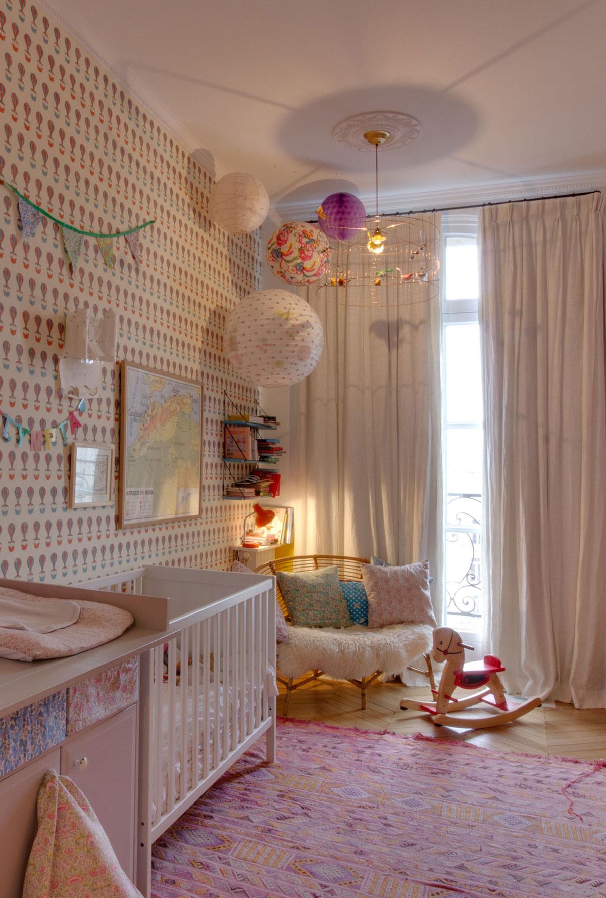Kids room ideas11