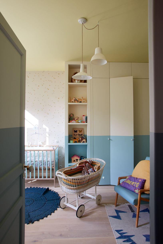 Kids room ideas12