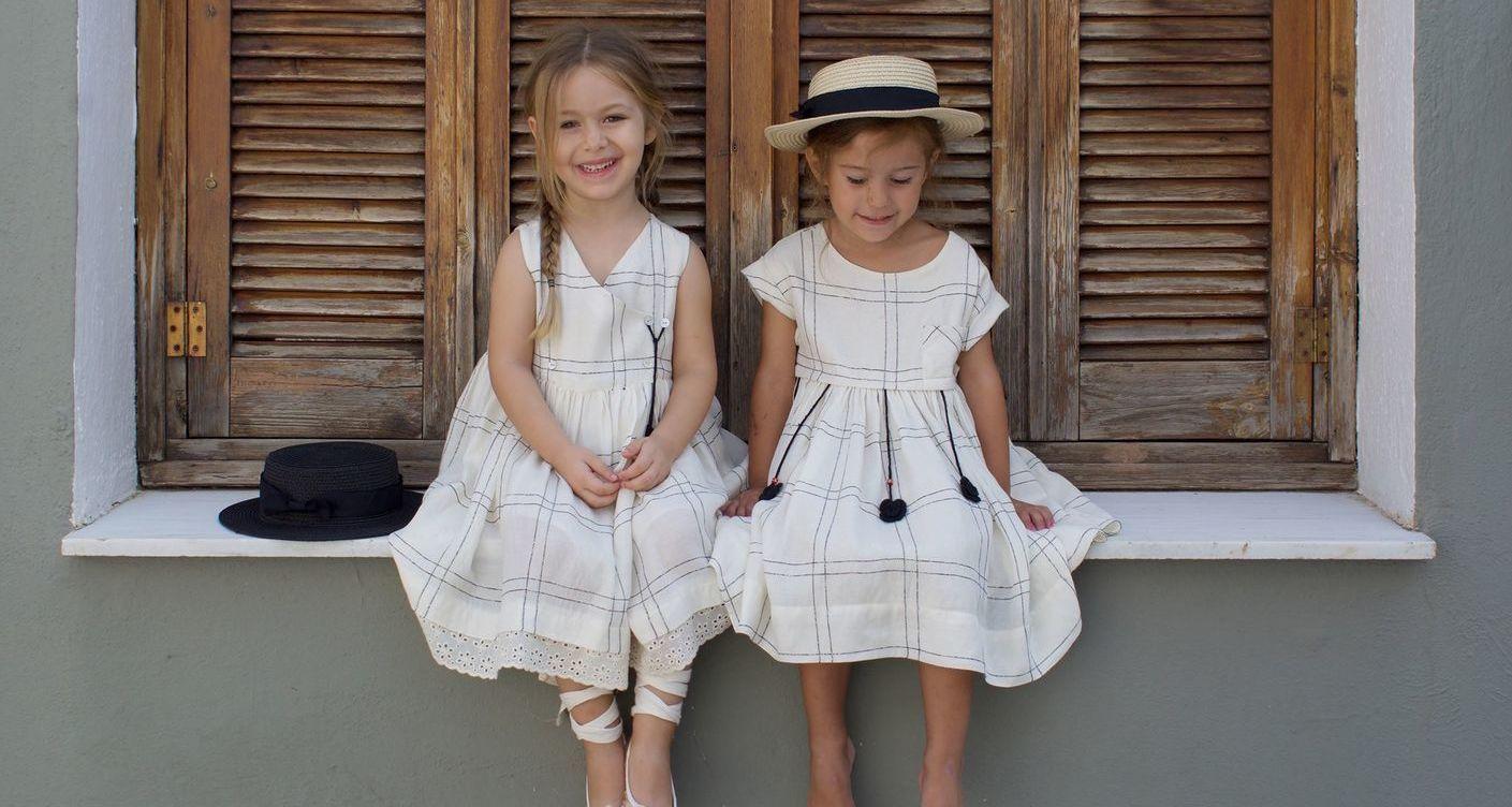 Kokori Kids