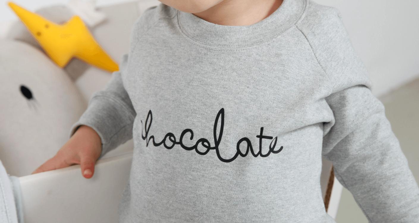 gender neutral clothes for kids