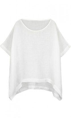 Pure_White_Linen_Top