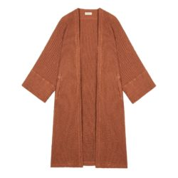 cotton-and-linen-honeycomb-jacket masscob