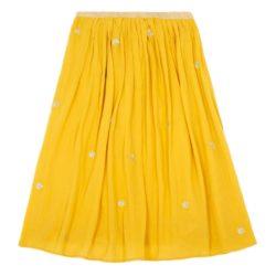 des petits hauts-maxi-skirt