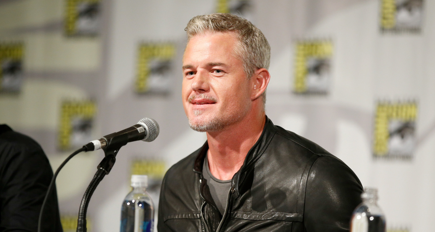 Our dad crush this week: Eric Dane