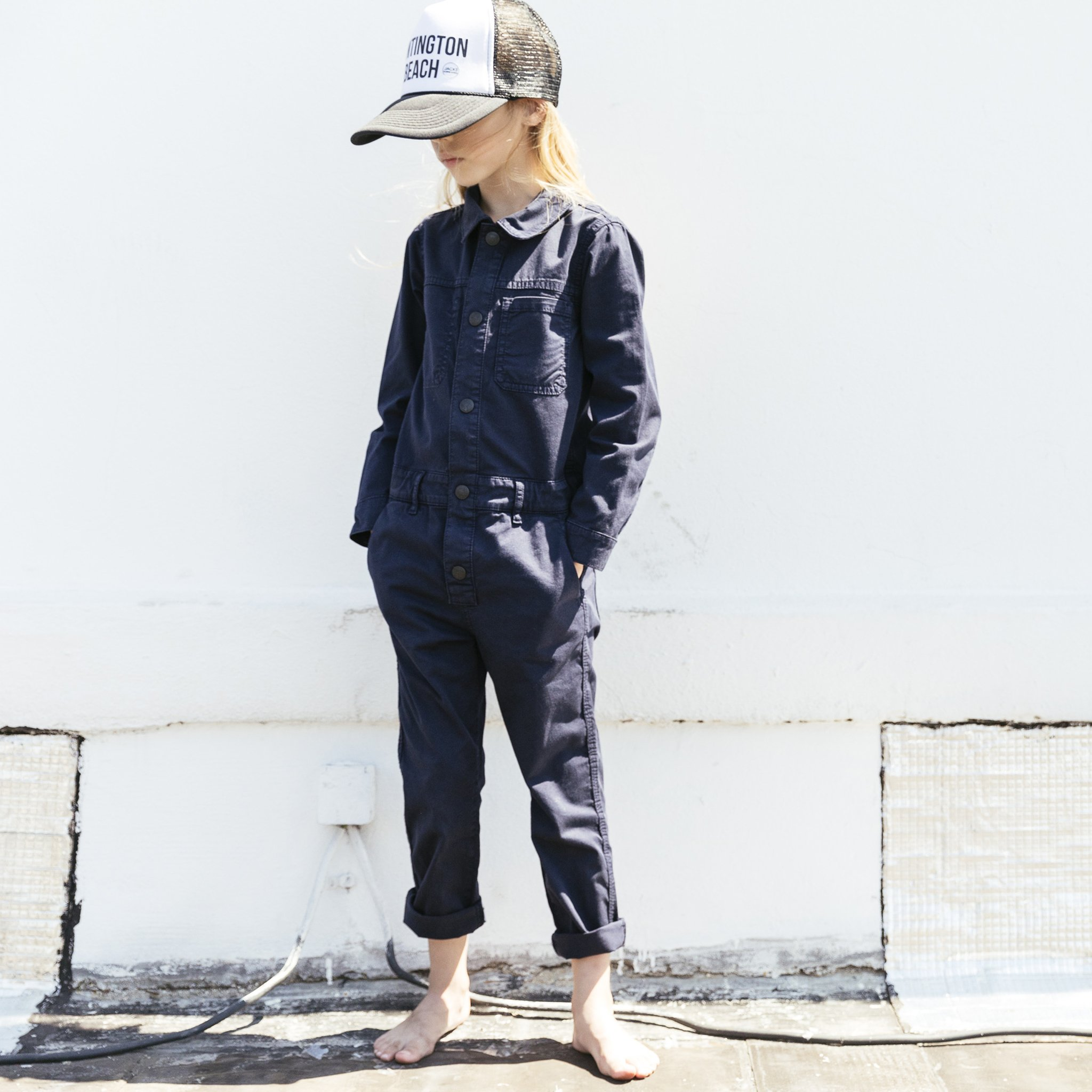 best jeans for kids