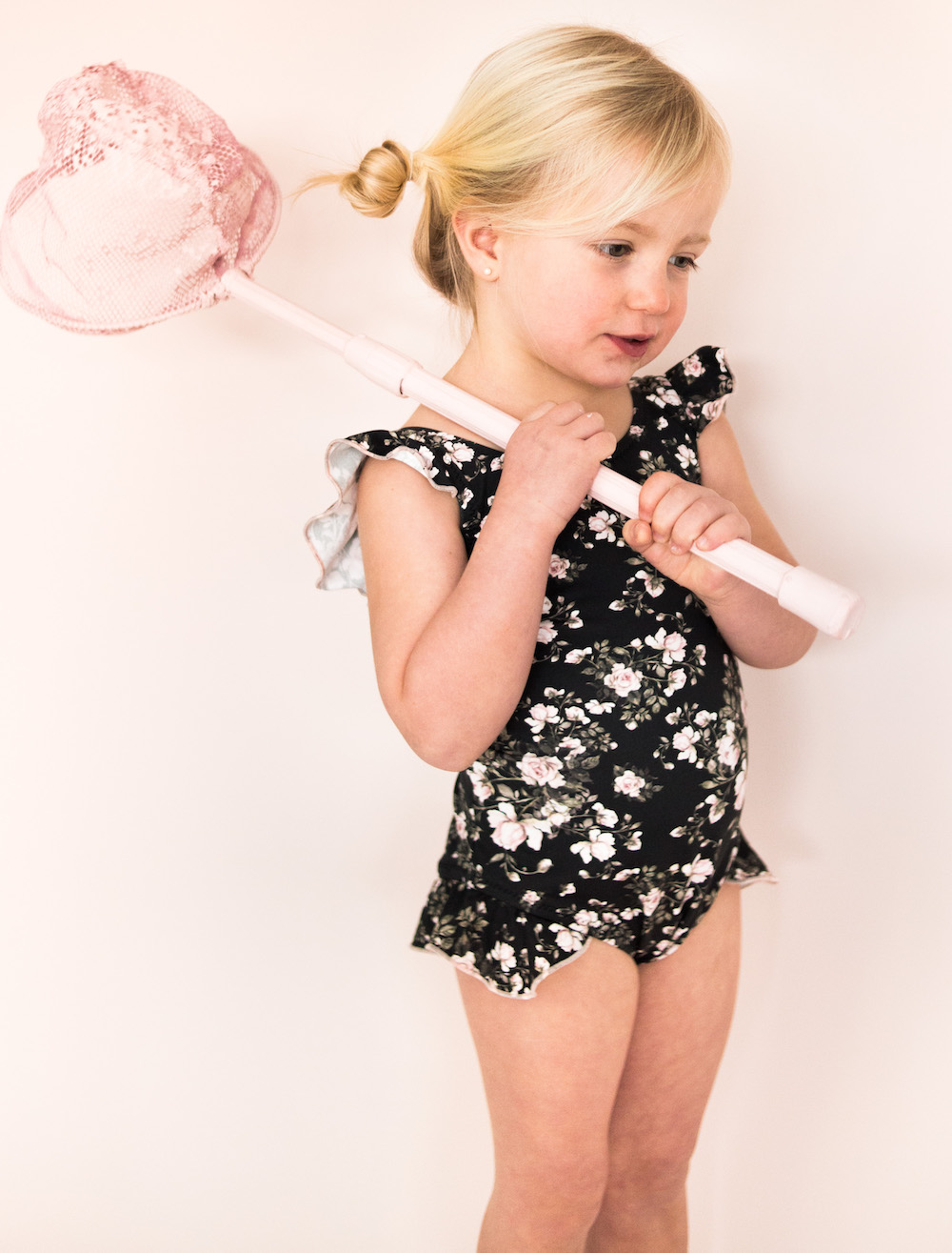 swimwear collection for girls