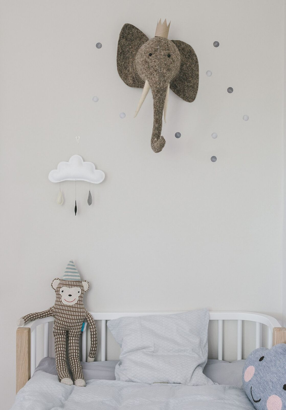nordic kids room 5_preview