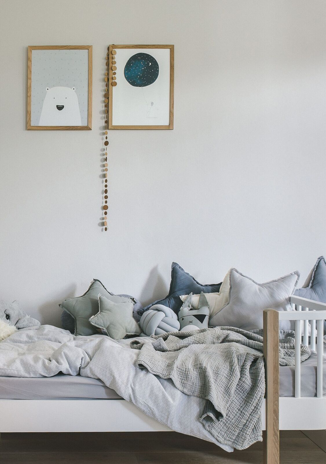 nordic kids room 6_preview