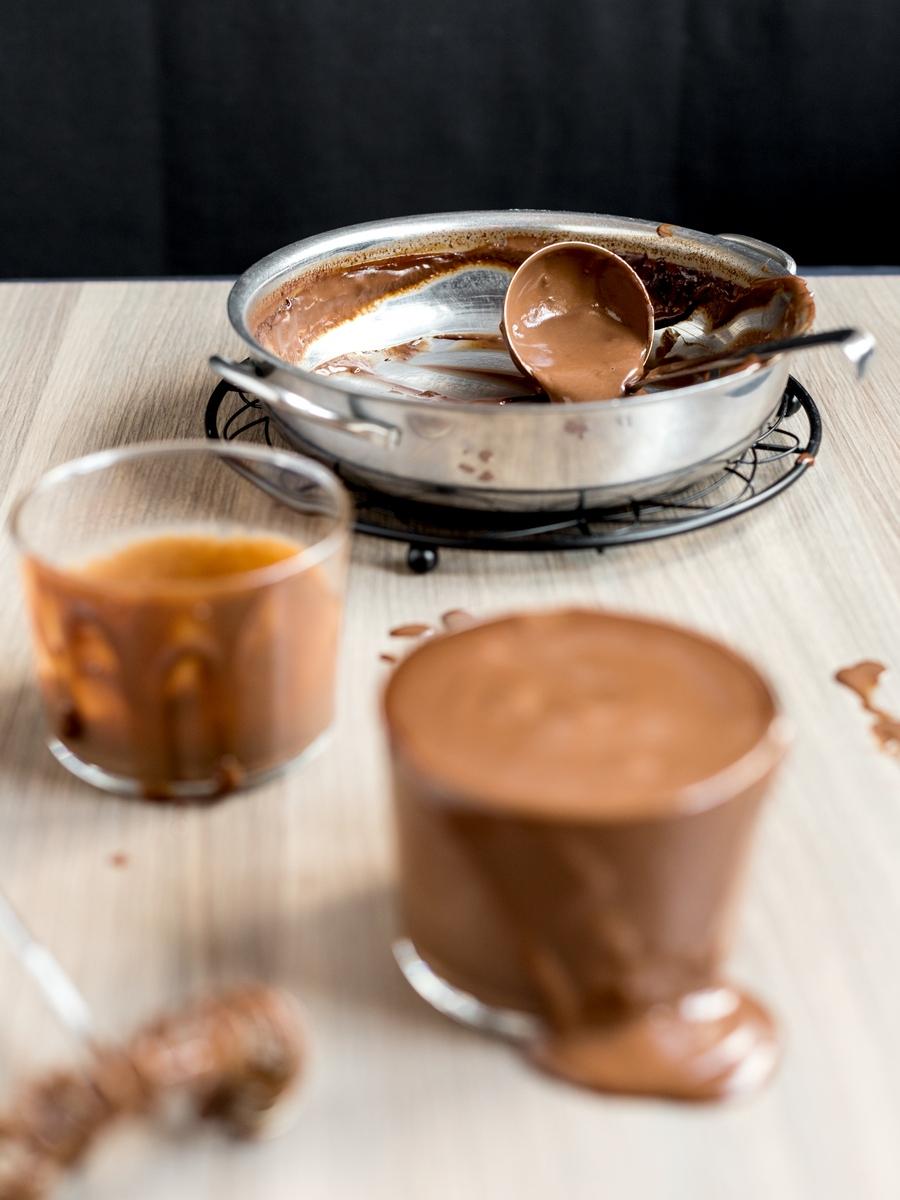 thick-hot-chocolate