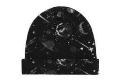 3_Space_Hat_01_grande