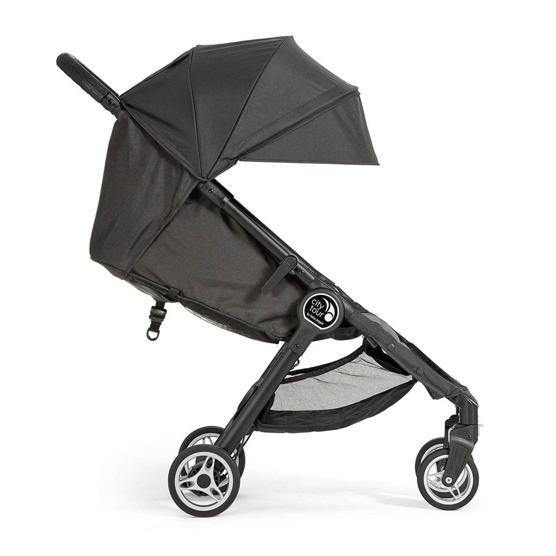 Baby-Jogger-City-Compact-Stroller