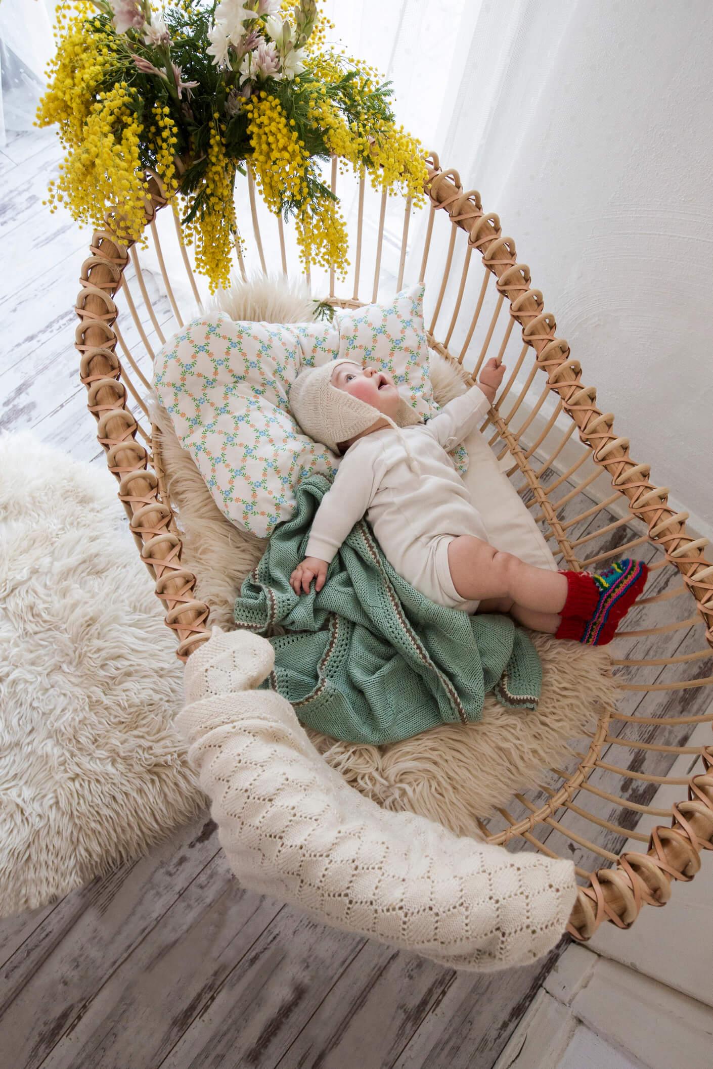 Bermbach baby nests2