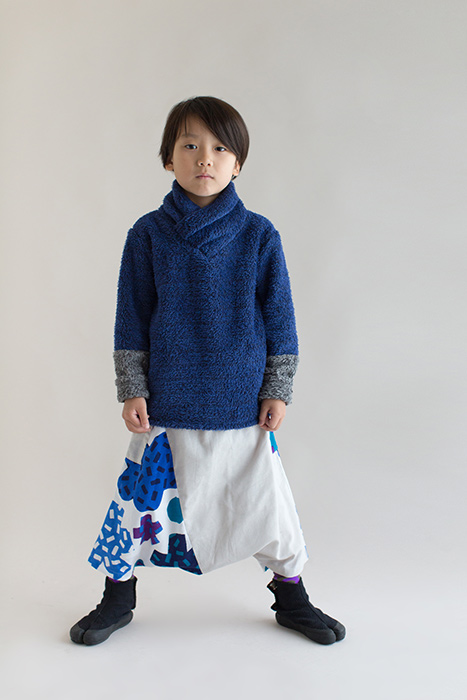 Japan-Kids-Fashion-SouSou-Kyoto-Boys