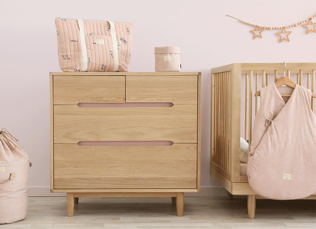 Nobodinoz mood-pure-furniture-nobodinoz_1