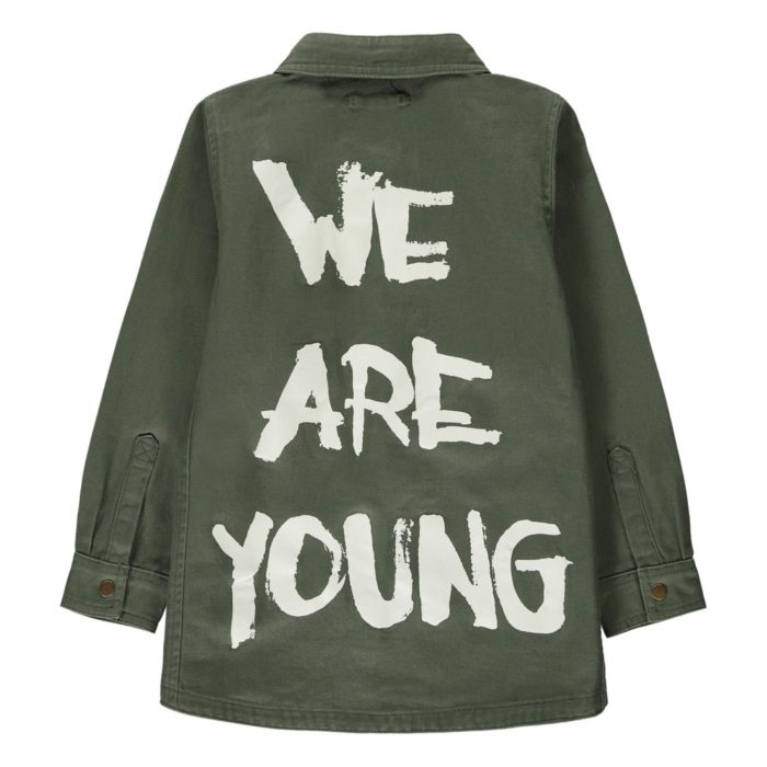 we-are-young-graffiti-jacket