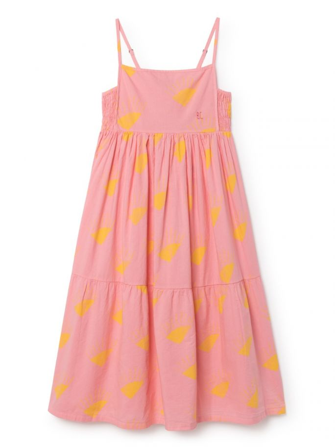 bobo_choses-butterfly_princess_dress