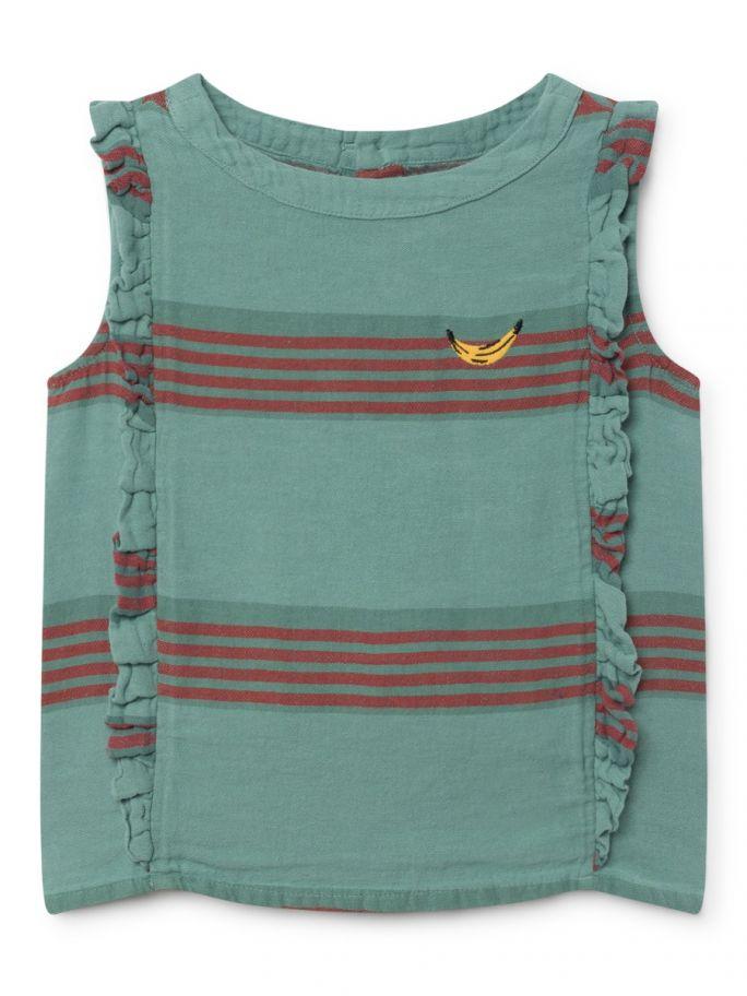 bobo_choses-stripes_linen_ruffles_shirt