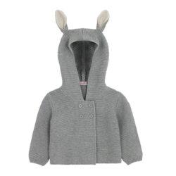 cath kidston bunny cardigan