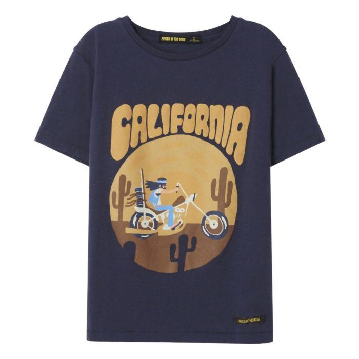 dalton-motorbike-folk-t-shirt