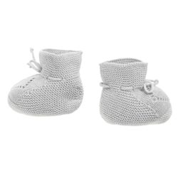 farfara_baby_booties_grey-min