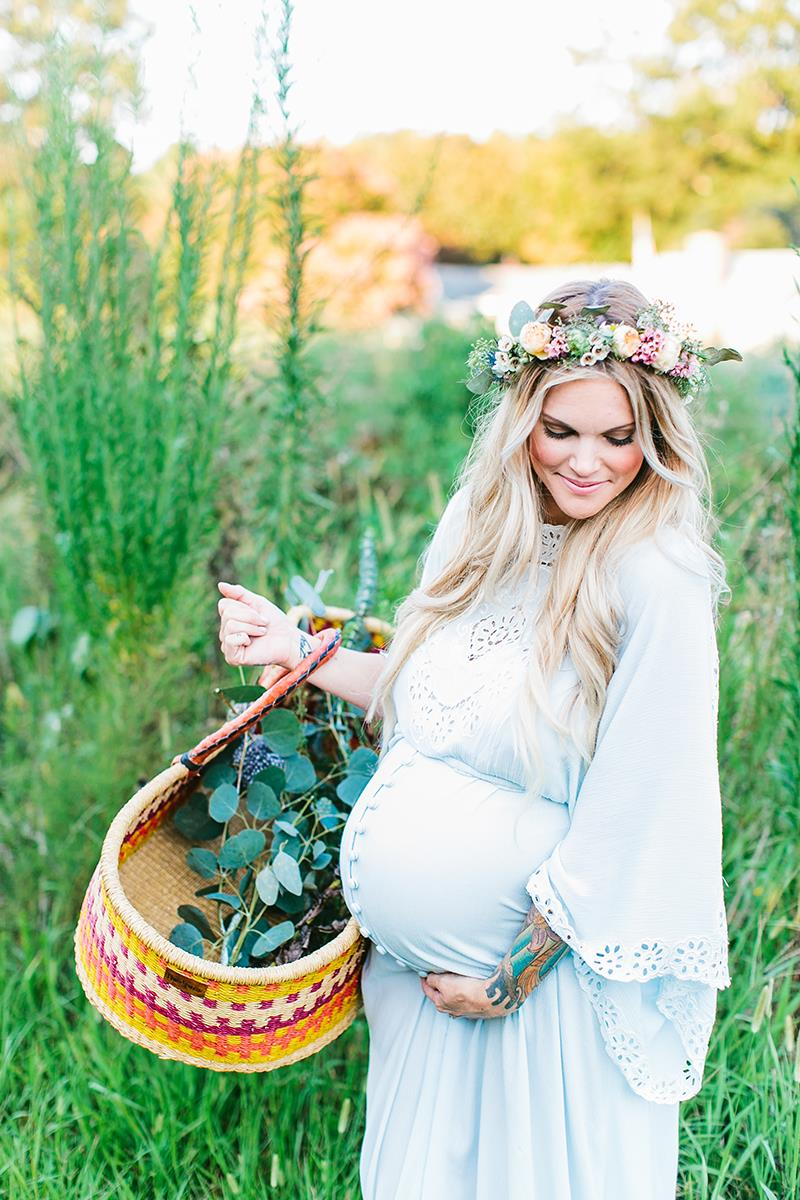 fillyboo maternity