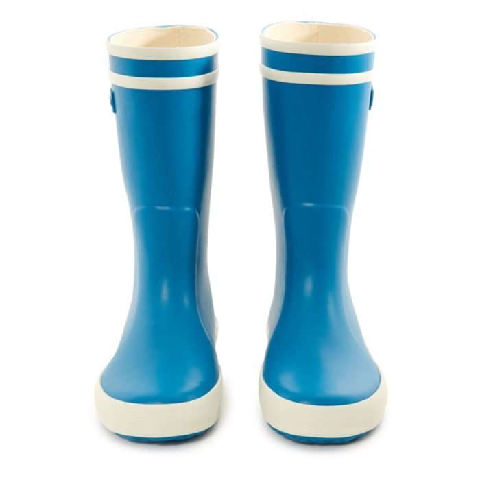 lolly-pop-rain-boots