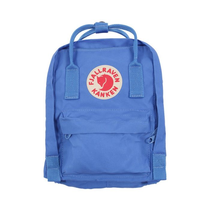 mini-kanken-backpack