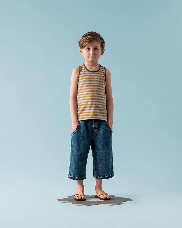 pan pantaloni